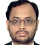 Mohammad Dulal Miah, PhD
