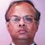 Partha Pratim Dhar, PhD