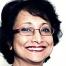 Sanjeeda Jafar, PhD