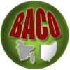 Bangladesh Association of Central Ohio