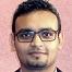 Fahim Tonmoy, PhD