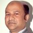M Mahruf C. Shohel, PhD