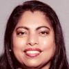 Soma Syed, Bangladeshi origin politician