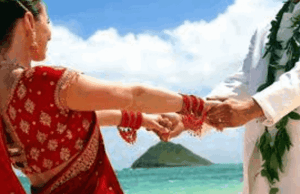যৌনতায় একঘেয়েমি কিছু 'ভালোবাসা' দিন