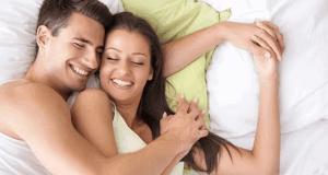 স্বামীকে সহবাসের আগে যে ১০টি কাজ করতেই হবে – BD Health Tips