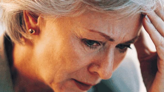 Dimentia – ডিমেনশিয়া: ভুলে যাওয়ার রোগ