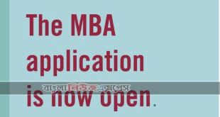 Get Accepted to Harvard : MBA Admission procedure