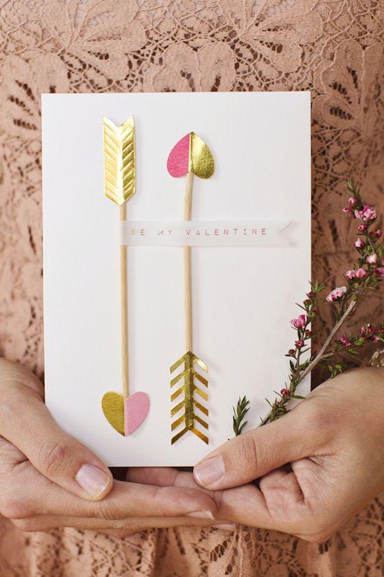 valentines online card