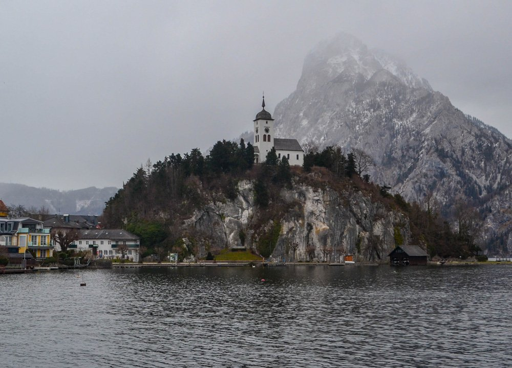 Austria-in-Snow-Winter-Road-Trip-in-East-Central-Europe