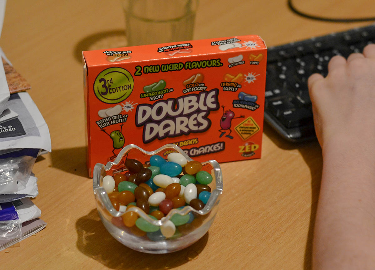 Double-Dares-Jelly-Beans-Weird-Foos-at-BM-Supermarket-in-Bangor-Northern-Ireland-1