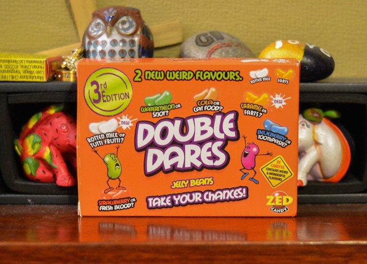 Double-Dares-Jelly-Beans-Weird-Foos-at-BM-Supermarket-in-Bangor-Northern-Ireland-2