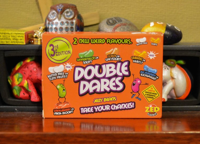 Double-Dares-Jelly-Beans-Weird-Foos-at-BM-Supermarket-in-Bangor-Northern-Ireland-2
