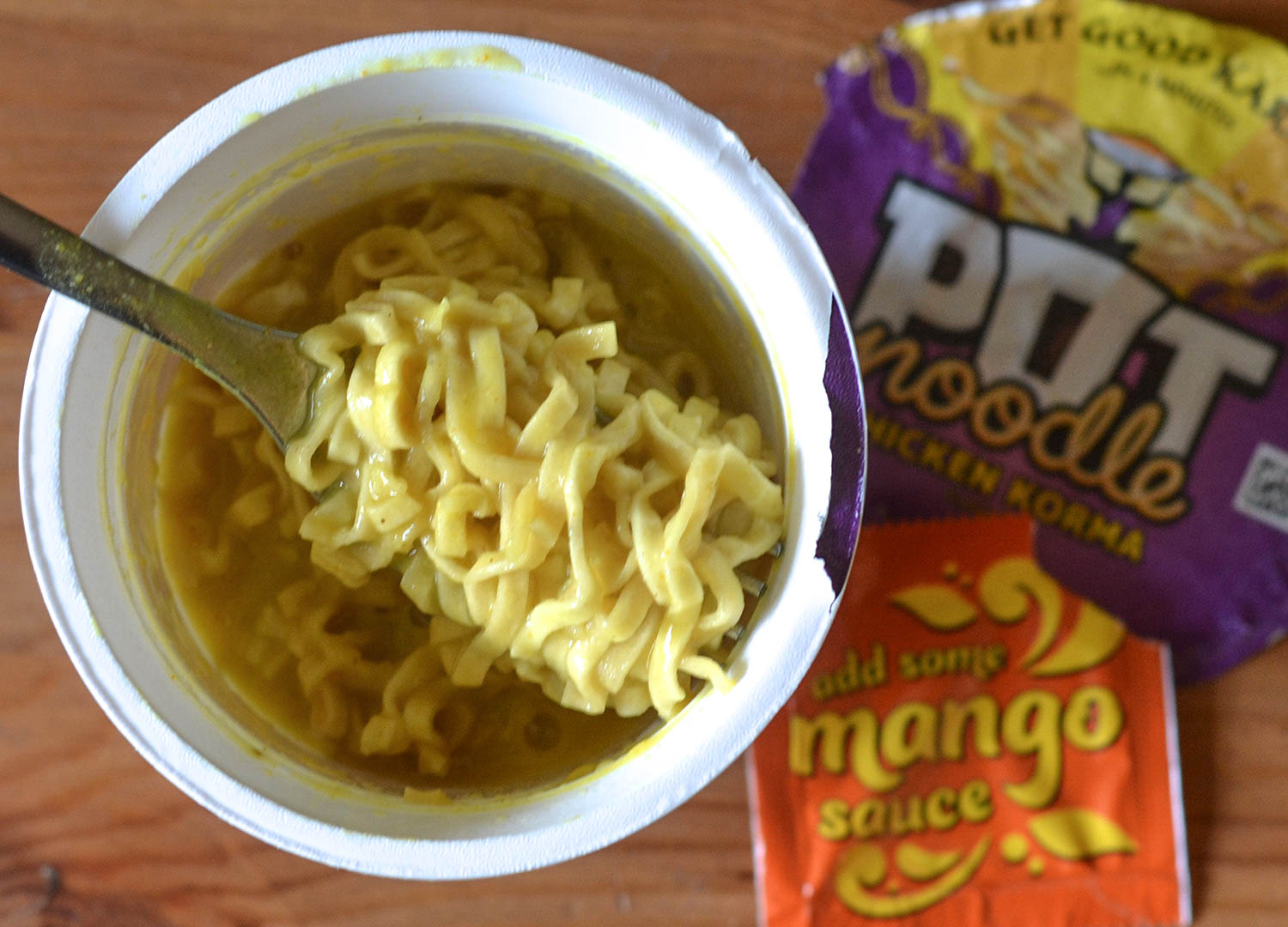 Britains Best Ramen Noodle Pots. Golden Wonder Pot Noodles