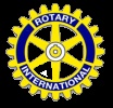 rotarylogo with black background