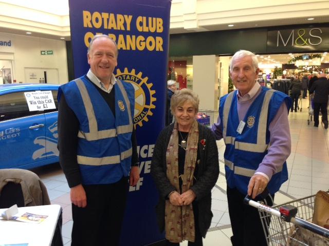 Bangor Rotary