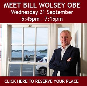 bill-wolsey-buttonn