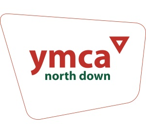 YMCA 256