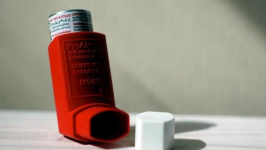 More than one million people diagnosed with asthma may be wrongly diagnosed, and are unnecessarily taking medication that can have significant side effects. A recent […]