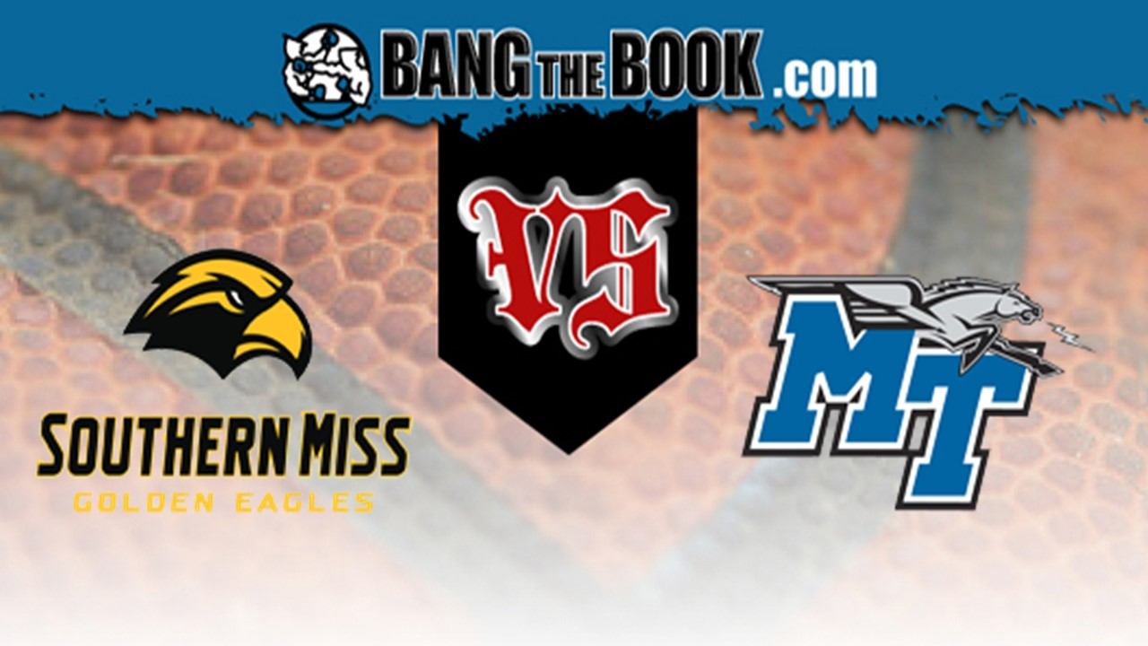 Byu vs middle tennessee betting trends off-track betting oakbrook terrace il weather