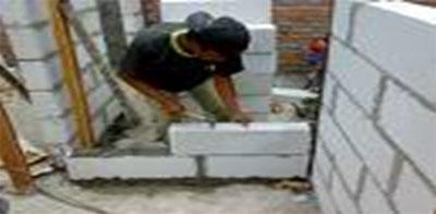menghitung kebutuhan baja ringan untuk atap perbandingan batu bata dan hebel (beton ...