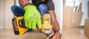 6 Benefit Menggunakan Jasa Renovasi Rumah yang Professional