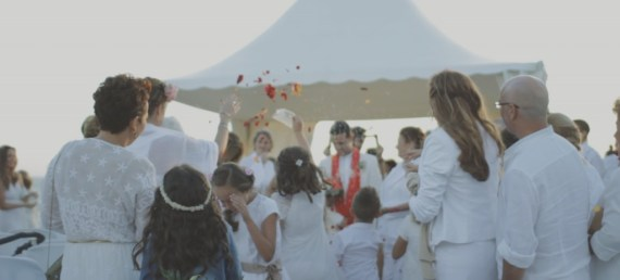 Vídeo de Boda en Puerto Sherry, Cádiz