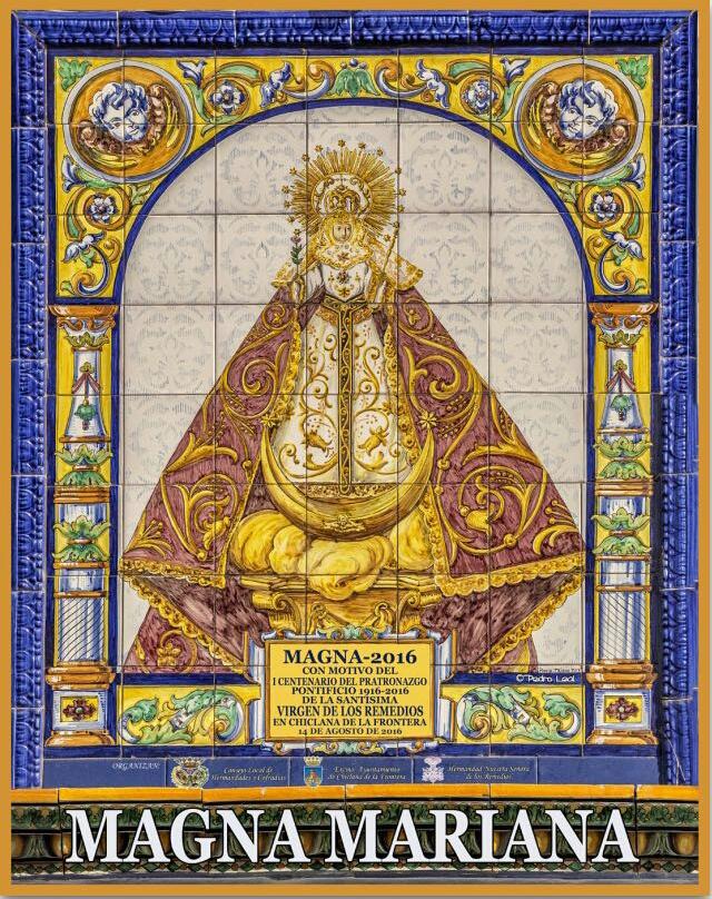 procesion-magna-mariana-chiclana-14-agosto-2016-la-pelicula-banian-dvd