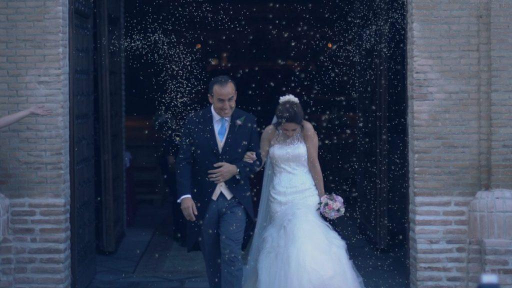 video-de-boda-en-cigarral-de-las-mercedes-toledo59