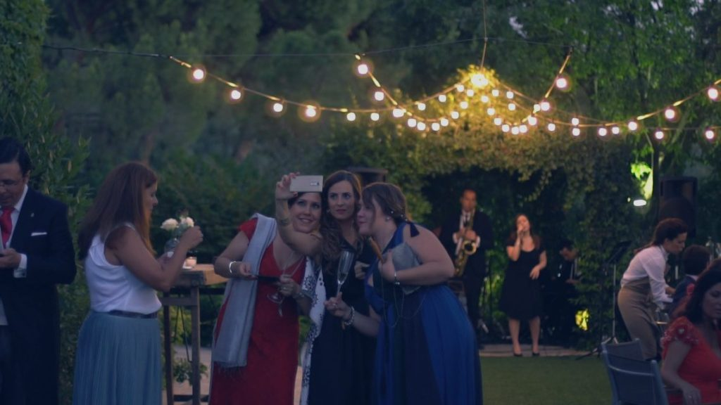 video-de-boda-en-cigarral-de-las-mercedes-toledo74