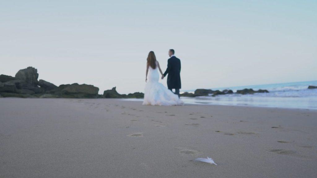 video-de-boda-en-la-playa-cadiz-postboda14