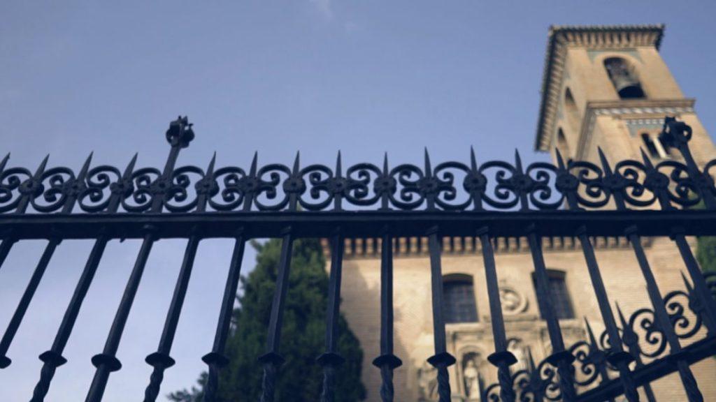 video-de-boda-en-el-palacio-de-los-cordova-granada-alhambra23