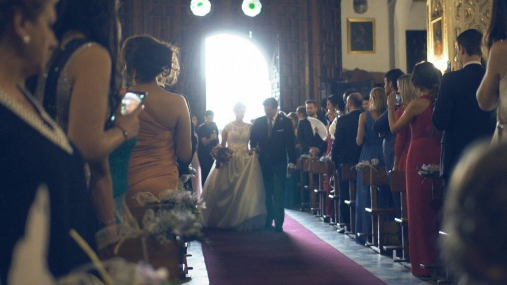 video-de-boda-en-el-palacio-de-los-cordova-granada-alhambra32
