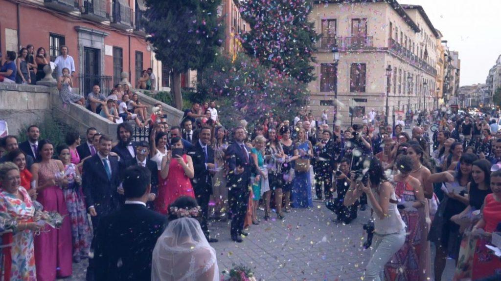 video-de-boda-en-el-palacio-de-los-cordova-granada-alhambra45