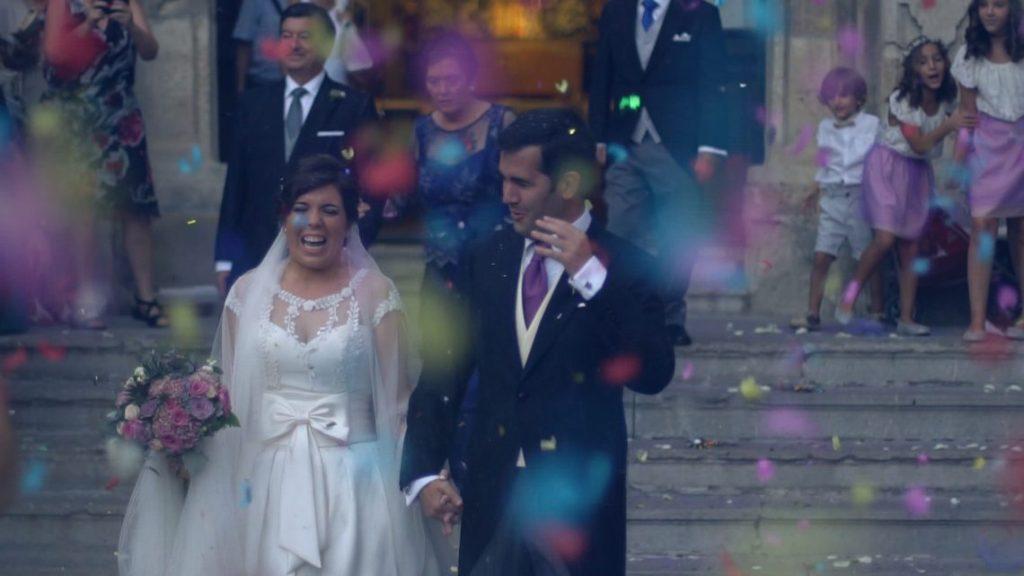 video-de-boda-en-el-palacio-de-los-cordova-granada-alhambra47