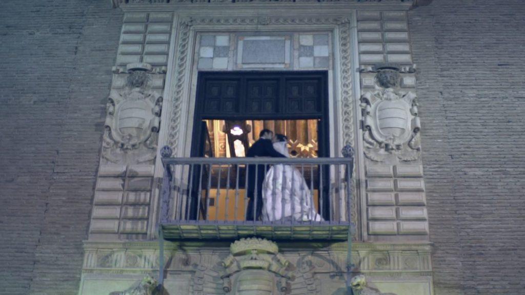 video-de-boda-en-el-palacio-de-los-cordova-granada-alhambra55