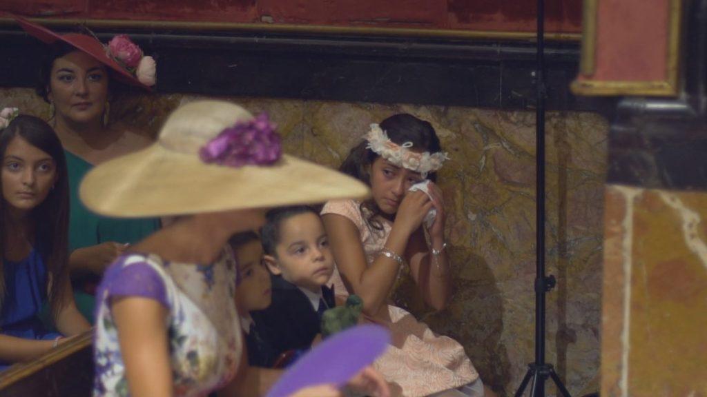 video-de-boda-en-el-puerto-de-santa-maria17