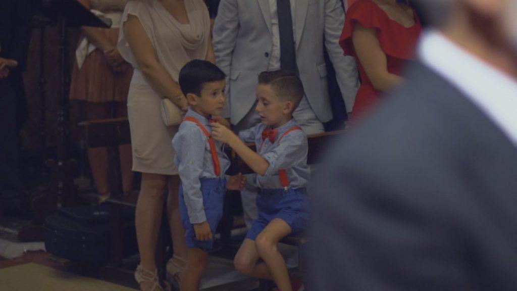 video-de-boda-en-el-puerto-de-santa-maria19