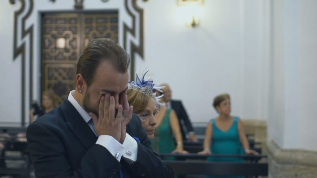 video-de-boda-en-los-gigantes-bodegas-gonzalez-byass-jerez31