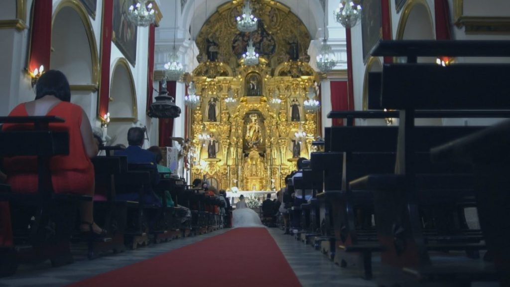 video-de-boda-en-los-gigantes-bodegas-gonzalez-byass-jerez38