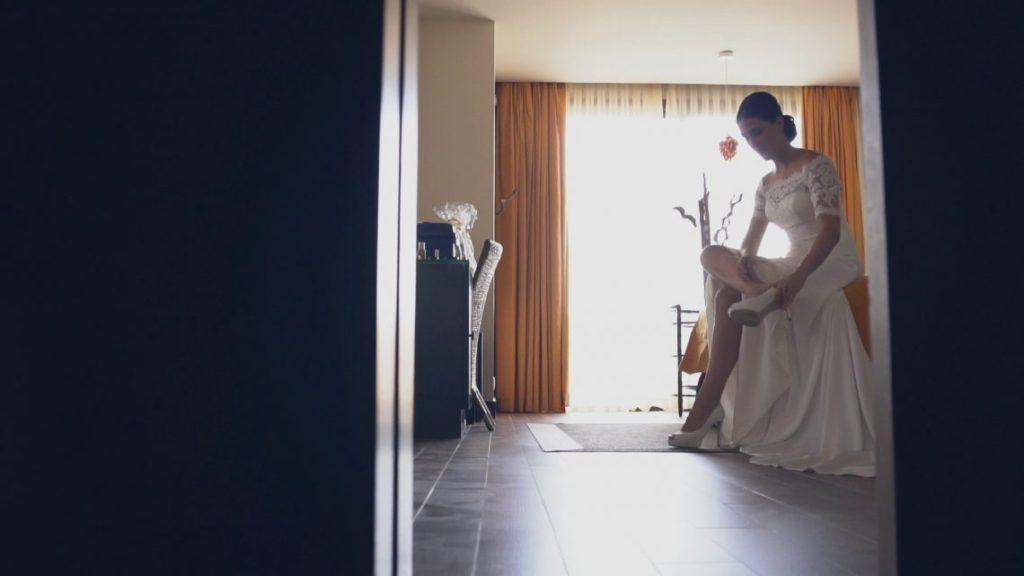 video-de-boda-hotel-barcelo-sancti-petri-chiclana-carraca-16