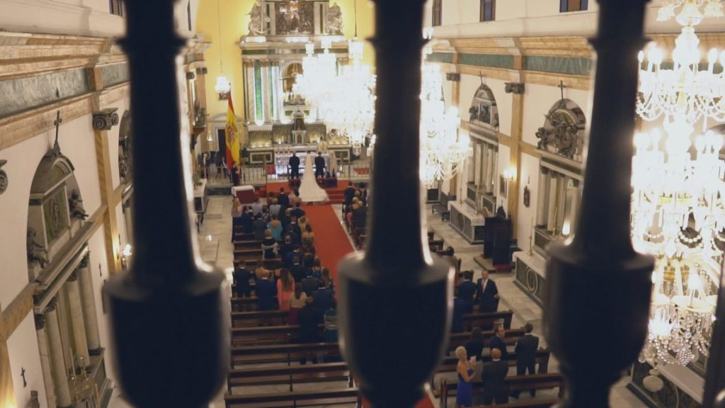 video-de-boda-hotel-barcelo-sancti-petri-chiclana-carraca-31