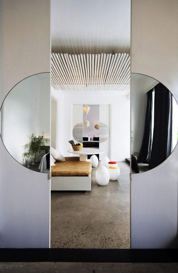 Home Design Pictures Interior
