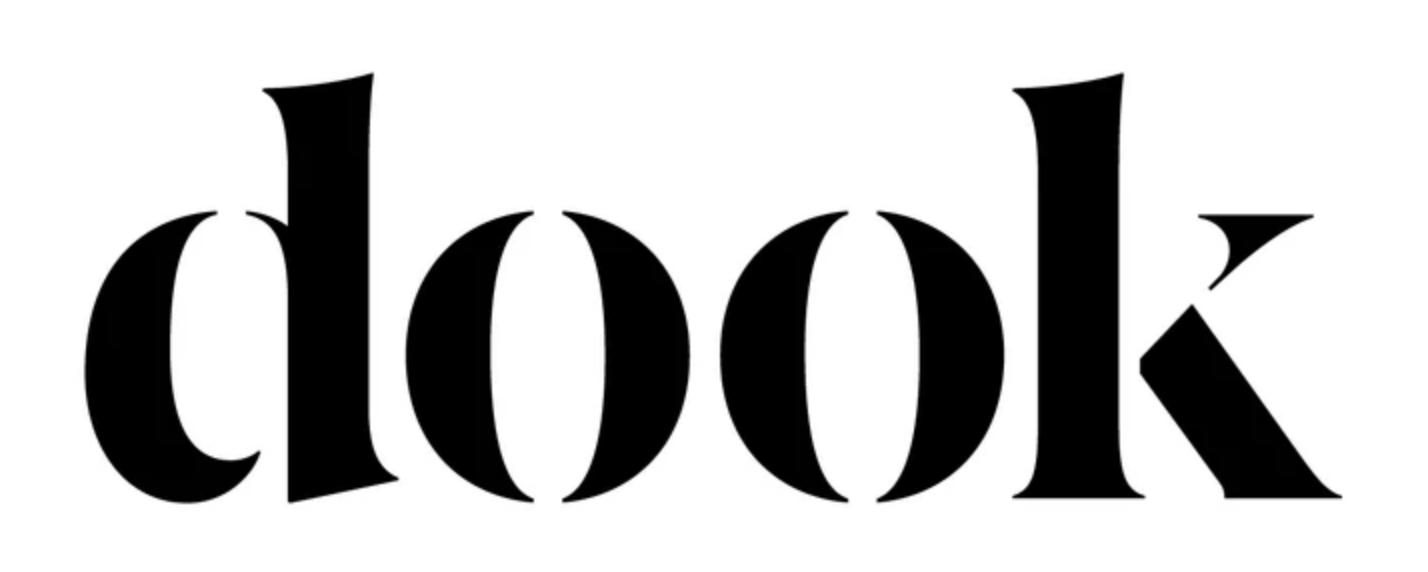 Dook logo