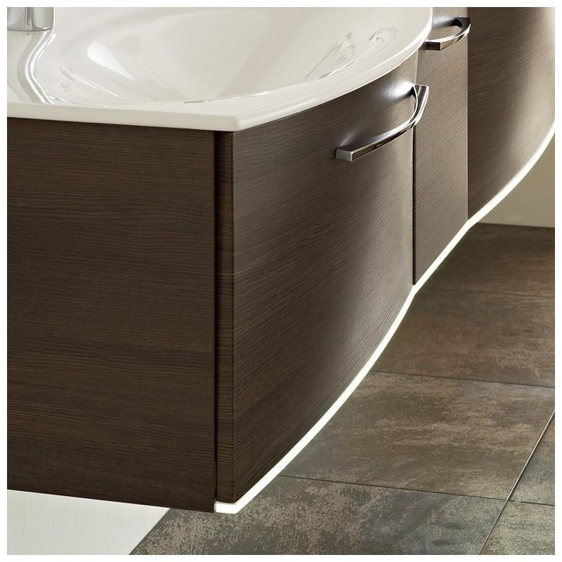 site allemand meuble salle de bain