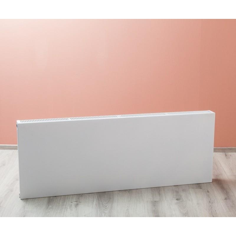 banio salle de bain
