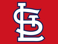 St_Louis_Cardinals9
