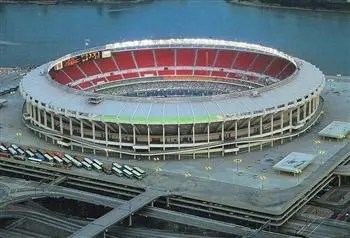 Riverfront stadium2