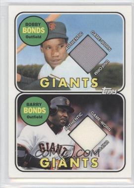 Barry-Bonds-Bobby-Bonds
