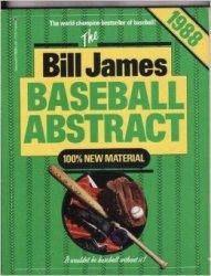 bill-james-88