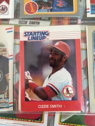 slu-ozzie-card
